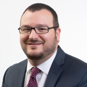 Joshua Skopp