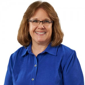 Lori Elliott