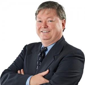 Ted Mowatt